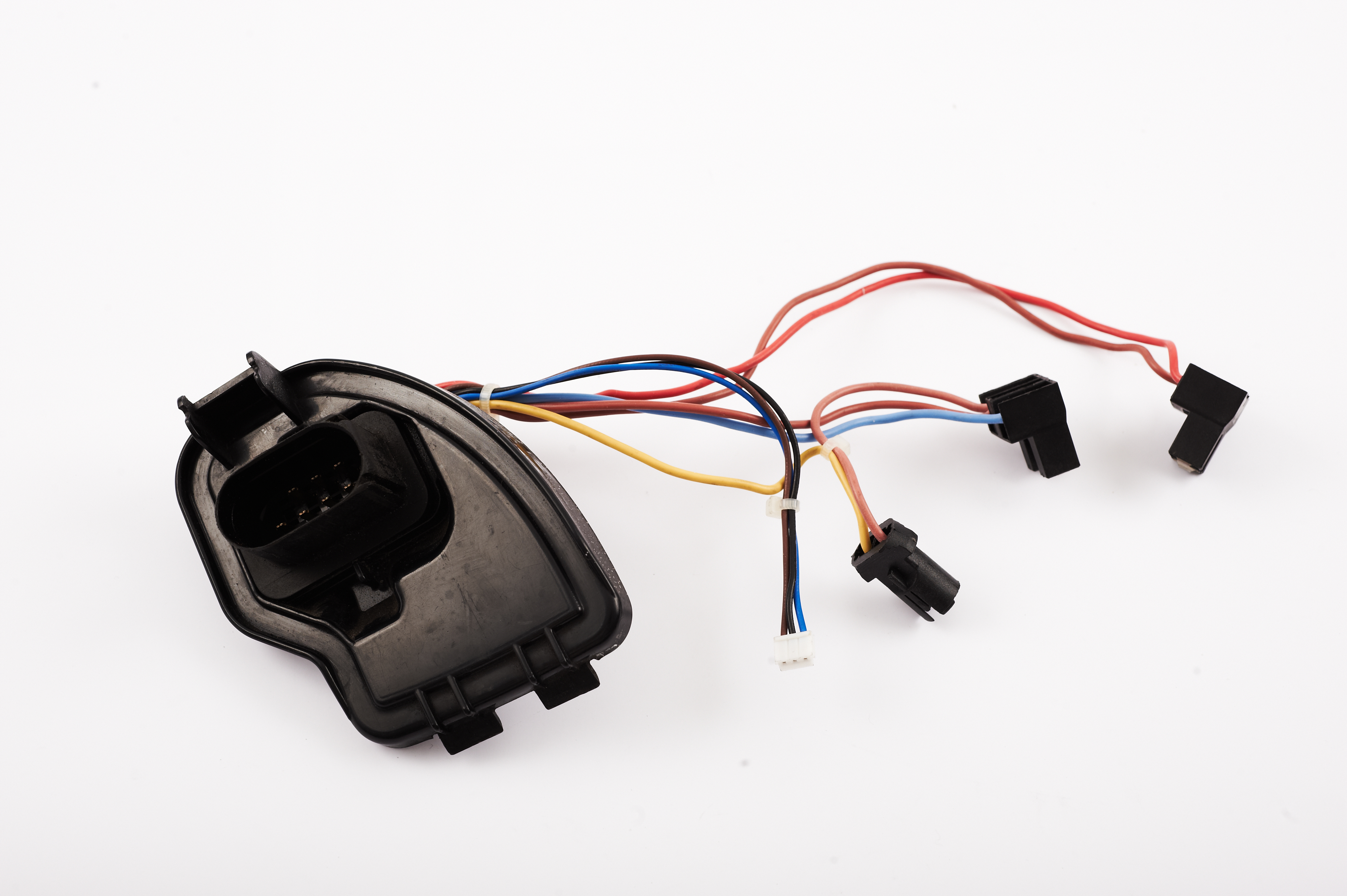 Wiring Facelift_H7 01 audi a4 headlight wiring harness wiring library